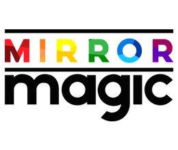 Mirror Magic Coupons