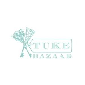 TUKE BAZAAR Coupons