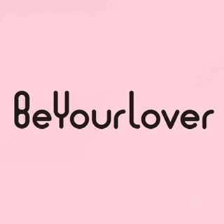 Be Your Lover Coupons