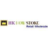 HK Now Store Coupons