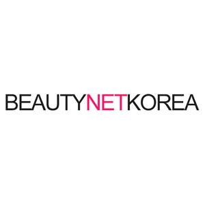 BeautynetKorea Coupons