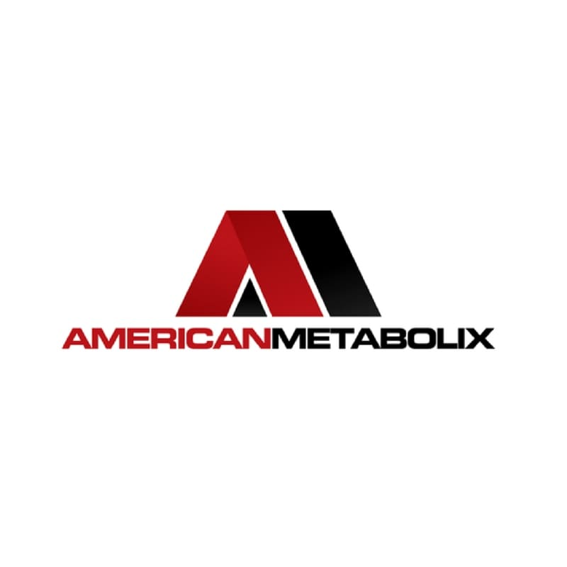 American Metabolix Coupons