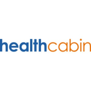 HealthCabin Coupons