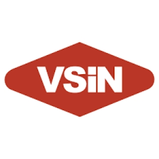 VSiN Coupons