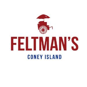 Feltman's Coupons