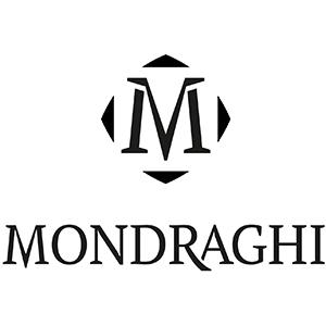 Mondraghi Coupons