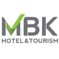 MBK Hotels Coupons