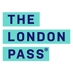 The London Pass Discount Code