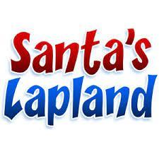 Santa's Lapland Discount Code