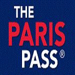 The Paris Pass Coupons
