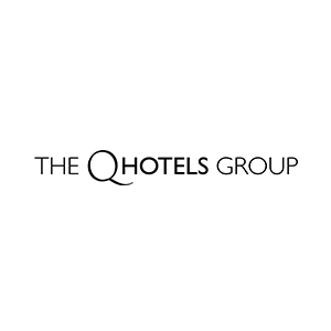 The QHotels Group Discount Code
