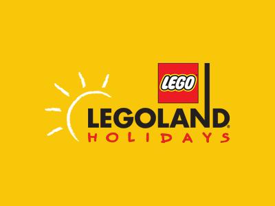Legoland Holidays Discount Code