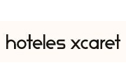 Hoteles Xcaret Coupons