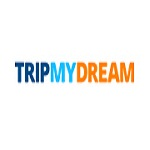 Tripmydream Coupons