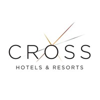 Cross Hotels And Resorts Coupons