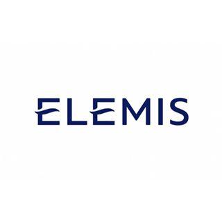 Elemis Discount Code