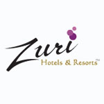 Zuri Hotels Coupons