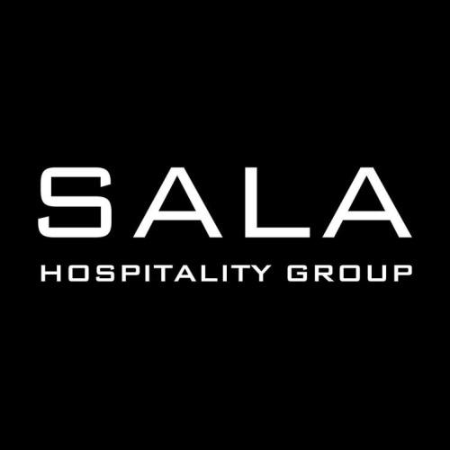 Sala Hospitality Coupons