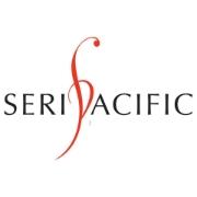Seri Pacific Hotel Coupons
