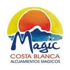 Hoteles-Costablanca Discount Code