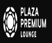 Plaza Premium Lounge Coupons