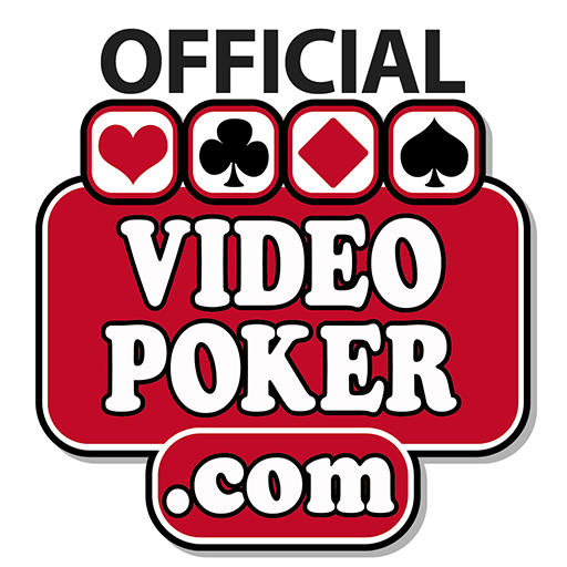 Video Poker Coupons