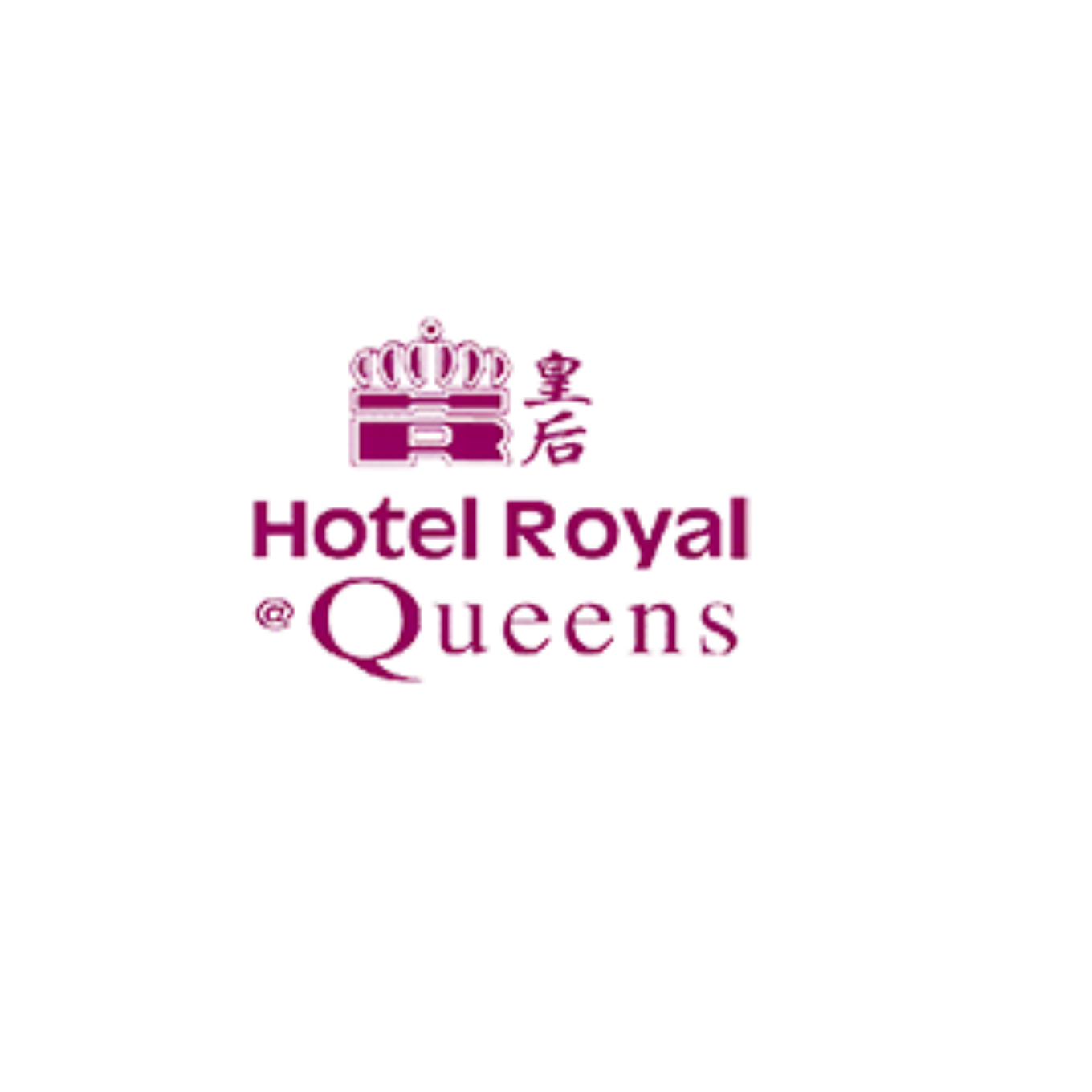 Hotel Royal Queens Coupons