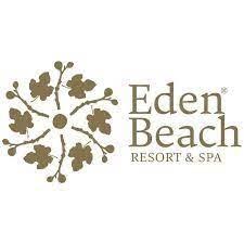 Eden Beach Resort & Spa Coupons