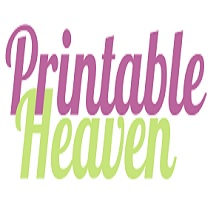 Printable Heaven Discount Code