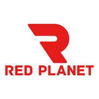 Red Planet Hotels Coupons