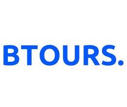 Btours Discount Code