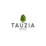 Tauzia Hotels Coupons