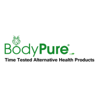 Body Pure Coupons