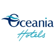 Oceania Hotels Discount Code