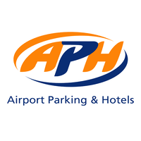 Airport Parking & Hotels Discount Code