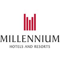 Millennium Hotels Coupons