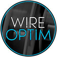 WIREOPTIM Coupons