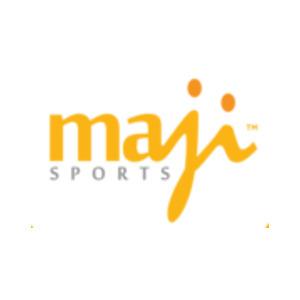 Maji Sports Coupons