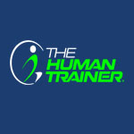 The Human Trainer Coupons