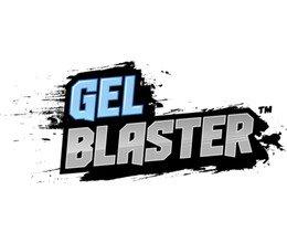 Gel Blaster Coupons