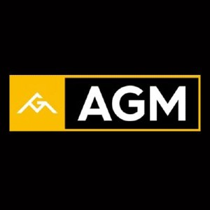 AGM MOBILE Coupons