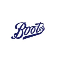 Boots.com Discount Code