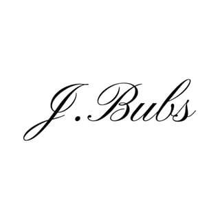 J.Bubs Coupon Code