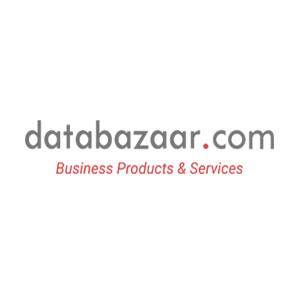 databazaar.com Coupons