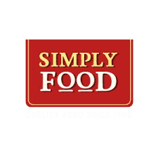 Simply Food Coupons
