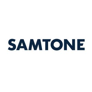 SAMTONE Coupons