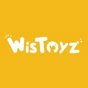 WizToyz Coupons