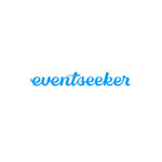 Eventseeker Coupons