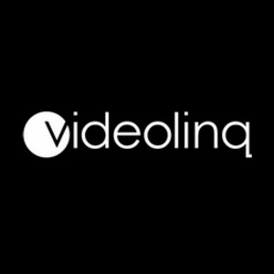 Videolinq Coupons