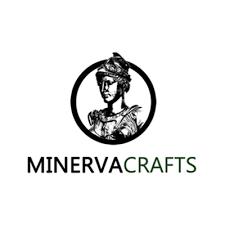Minerva Craft Discount Code